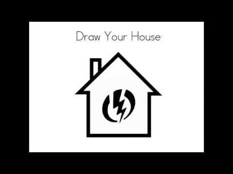 (Electro) House Mix
