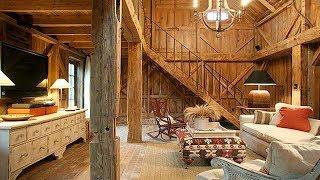 Inspirational Living Rooms Designs & 2018 Decorating Ideas