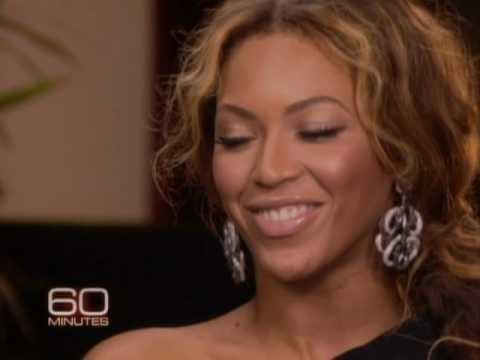 Preview: Beyonce's Success