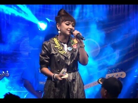 Jihan Audy - Deen Assalam