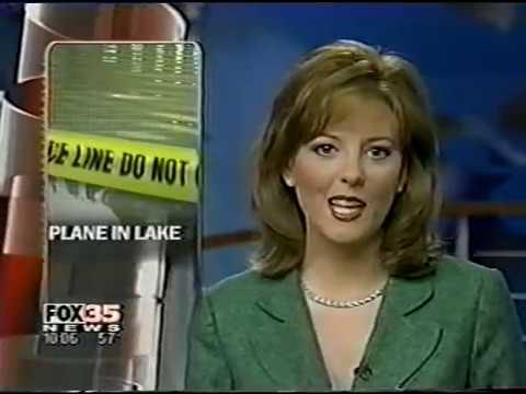 WOFL 10pm News, February 1, 2005