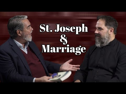 The Role of Husband and Wife in Marriage