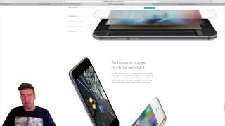 iPhone 6S: Infos und Kauf-Entscheidungshilfen