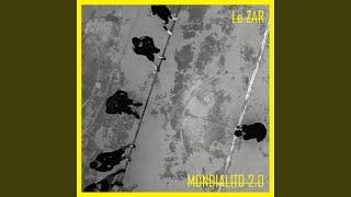 Provided to YouTube by DistroKid Mondialito 2.0 · Le Zar Mondialito...