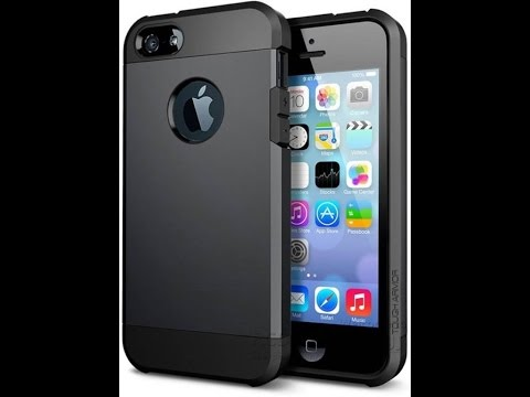 iphone 4s for cheap iphone 4s back cover best in class cheap amp best 14431