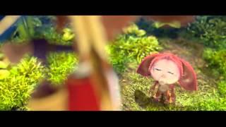 Савва (2009) Russian Movie Trailer