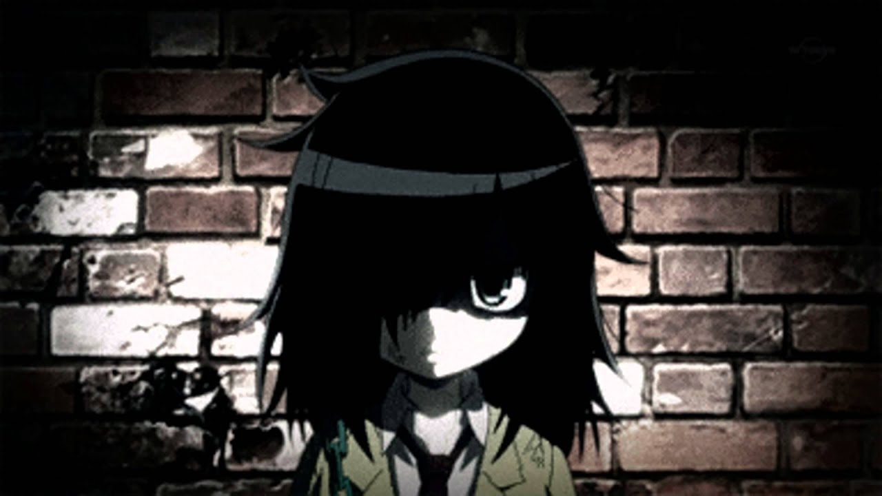 Tomoko Kuroki Op | www.pixshark.com - Images Galleries ...