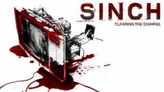 Sinch - All Thats Left Behind