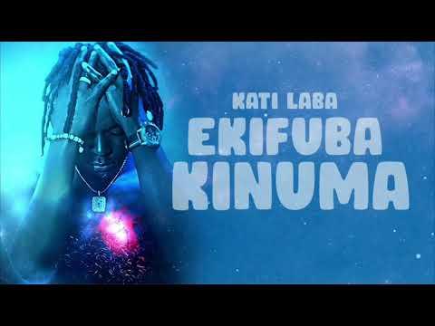Ekifuba - Dre Cali ( Official Lyrics Video )