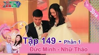 "The couple fell in love after 2 days pretending to be ""lovers"" 
