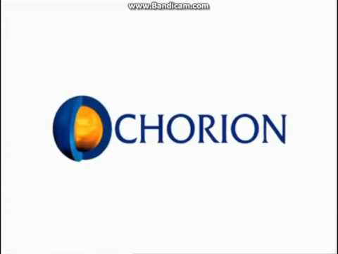 Chorion - YouTube