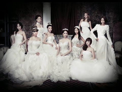 Jenny Hyun - I Still Believe In Love(ver.eng)_How Great is Your Love by SNSD