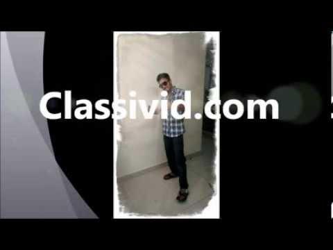 Free Classifieds Pakistan : Www.classivid.com