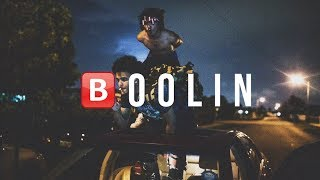 [FREE] Hard Smokepurpp Type Beat 'BOOLIN' Booming Trap Type Beat | Retnik Beats
