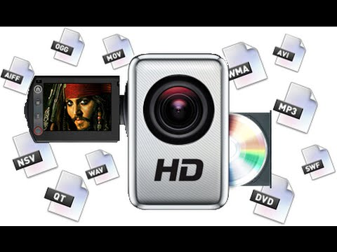 How to create slideshow in VSDC Video Editor [Tutorial ...