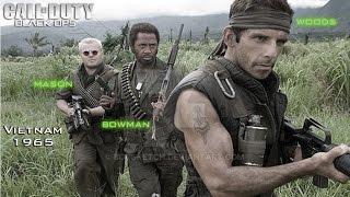 War movies hd full movies - cheap car insurance,  shia labeouf, megan fox, josh duhamel