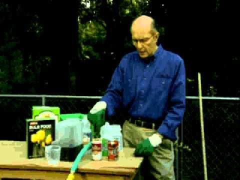 Jerry Baker S Year Round Vegetable Gardening Fall Clean Up