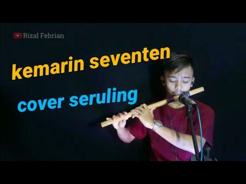 Kemarin Seventeen,,  Cover Suling Instrumen,   #kemarin#seventen#cover#suling