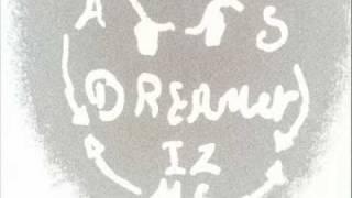 Baixar Dreamer Instrumental Metal -X