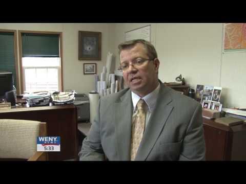 Kraft Heinz workers given 90 day notice