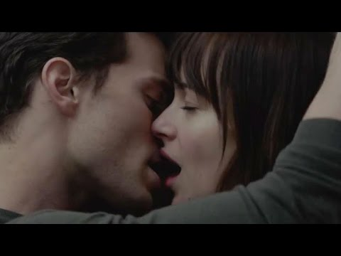 'Fifty Shades of Grey' Lands Most 'Wins' at 2016 Razzie Awards