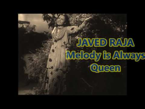 # 0 LATA JI~Film~AFSANA~1951~Rut Piya Milan Ki Aayi,Wo Aaye Baharein~ One of My Favs