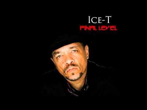 Ice-T Final Level: Episode 39: Pimpin' Ken: Trump Would Be A Piss Poor Pimp