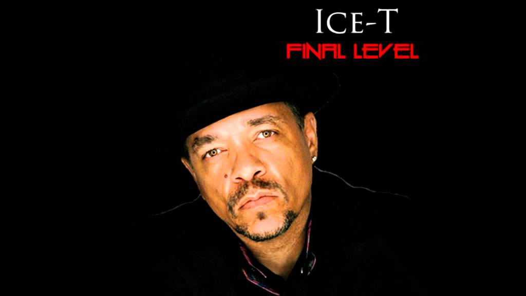 Ice t pimpin ken dope man kills this baby molester pay roll - 4 8