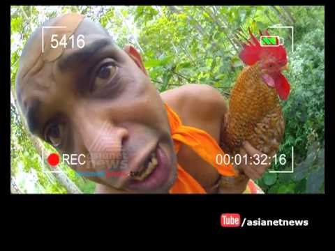 Munshi on Kerala announces dates for civic polls 4th Oct 2015