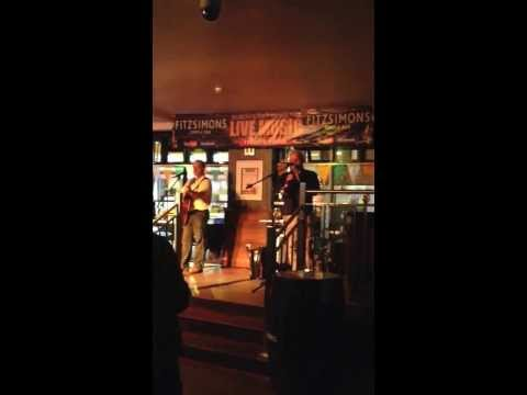 Live Music from the Pubs of Dublin