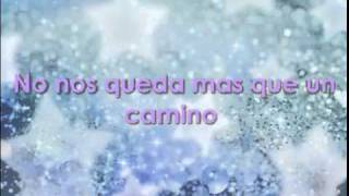 La Amistad Laura Pausini Letra Youtube