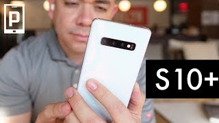 samsung-galaxy-s10-review-the-ultimate-10-year-challenge