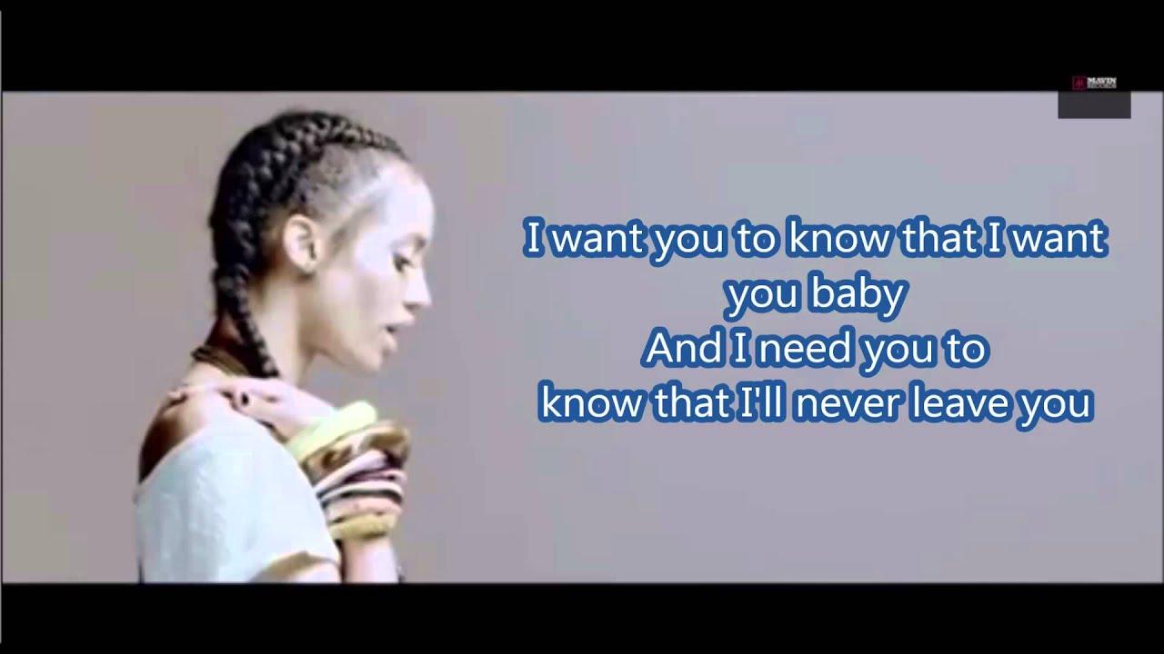 Download Di'ja - Awww Lyrics