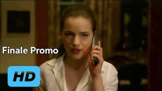 "Scream 1x10 Promo ""Season 1 Episode 10"""