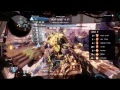 Titanfall 2 Frontier defense live   Road to 20 subs