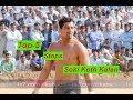Top-5 Soki Koth Kalan Powered By Navdeep ( Gill Sports Nutrition Store)