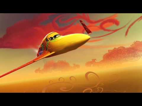 disney planes dusty with Watch on Disney Planes Dusty Crophopper Costume moreover Dusty Crophopper X Ishani additionally Watch likewise Watch also File Planes   fire  26 rescue skipper.