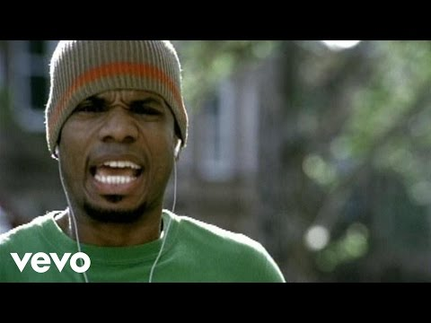 Kirk Franklin - Looking For You