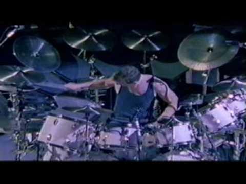 Rush-YYZ (Video)