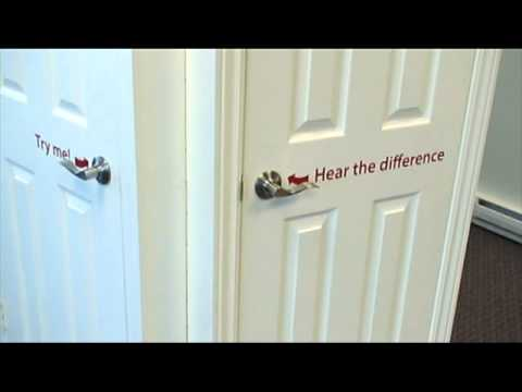 Silent Door & Silent Door - YouTube