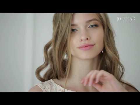 Вечернее платье с aliexpress I примерка + распаковкаиз YouTube · Длительность: 4 мин10 с