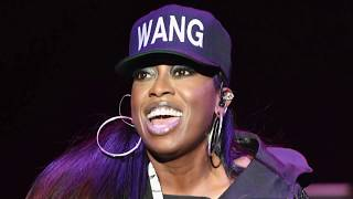 Top 10 Worst Female Rappers