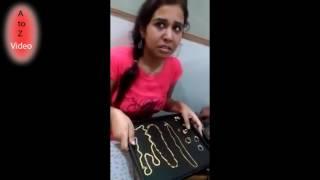 Download Video ছোট ছেলে মেয়ে এই বয়সেই কি খারাপ কাজ করে MP3 3GP MP4