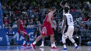 Magic Highlights vs Rockets! (3/1/18) thumbnail