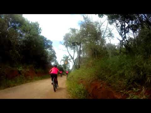 pedal,-pink,-mtb,-pouso-alegre,-mg,-100-bikers-,-dia-internacional-da-mulher,-29
