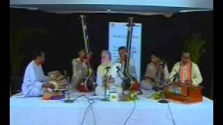 Pakhawaj By Pandit balkishan Sharma (Haveli Sangeet) 4