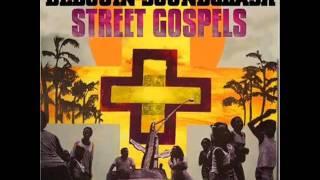 Street Gospels lullaby