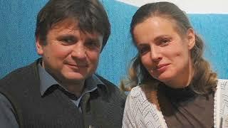 """Тимур Кизяков прокомментировал свой уход с """"Первого канала"""""""