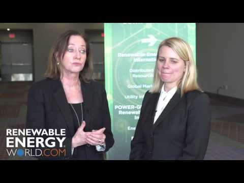 3@3 on Solar PV: REWI Wrap-up, Rick Perry, Tax Credits