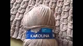Обзор свитера, обзор пряжи, мои работы, вязанием, повязушки